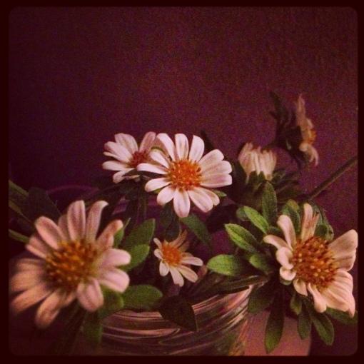 flowerpic