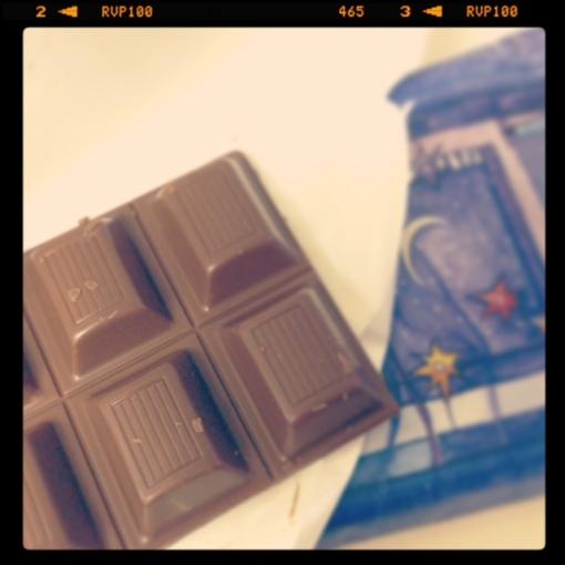 chocolayoco