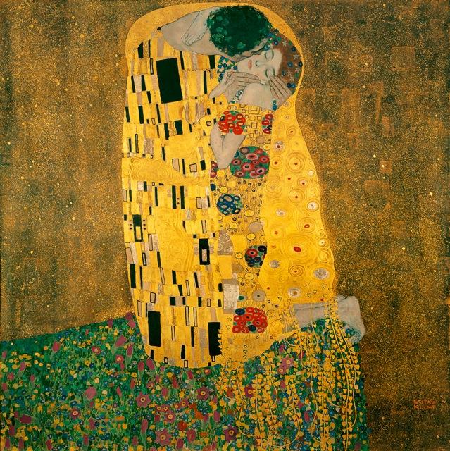 1024px-Gustav_Klimt_016