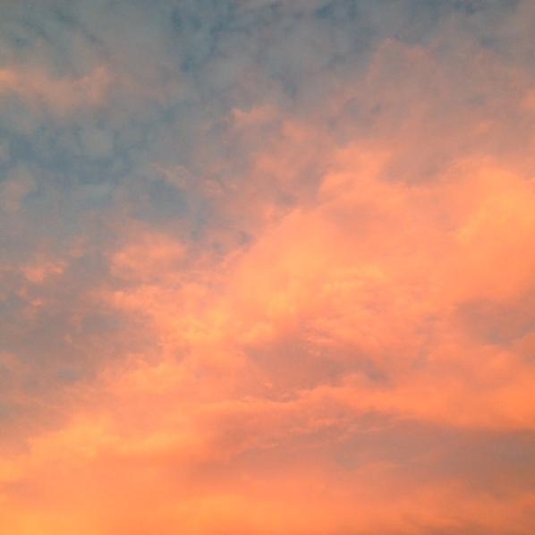sunset0913