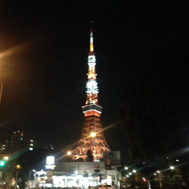 Tokyotower1003