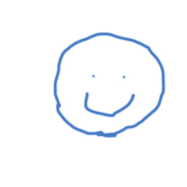 smilebyyoko