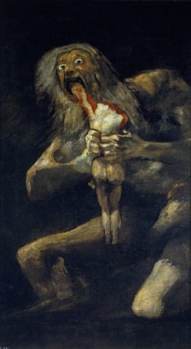 1820-23
