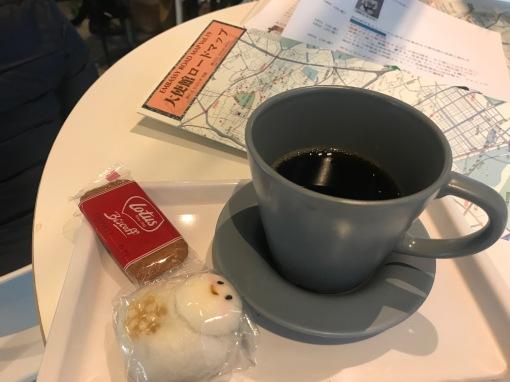 第55回絵画鑑賞白熱講座ムンク